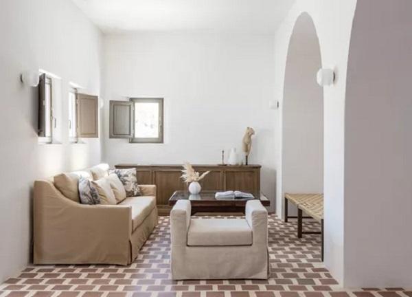 探索室内设计的希腊风格——帕里欧酒店 (1).jpg