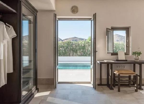 探索室内设计的希腊风格——帕里欧酒店 (4).jpg