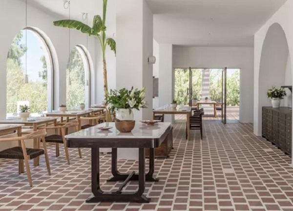探索室内设计的希腊风格——帕里欧酒店 (3).jpg