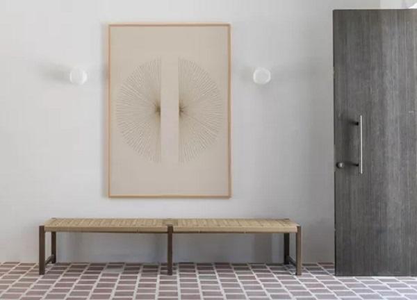 探索室内设计的希腊风格——帕里欧酒店 (2).jpg