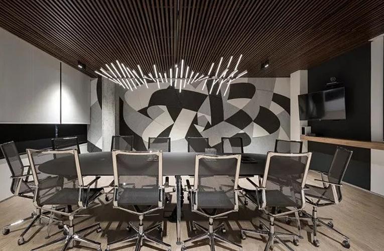 办公室在装修设计时应注意规范有哪些?5.jpg
