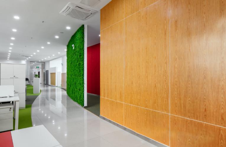办公室装修中如何注意色彩协调?5.jpg