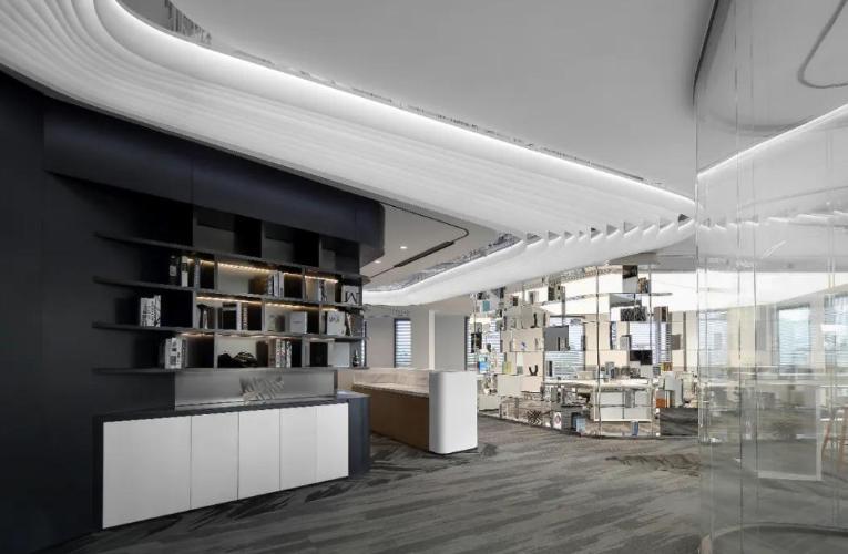 高档办公室装修设计有哪些要点是一定要知道的!5.jpg